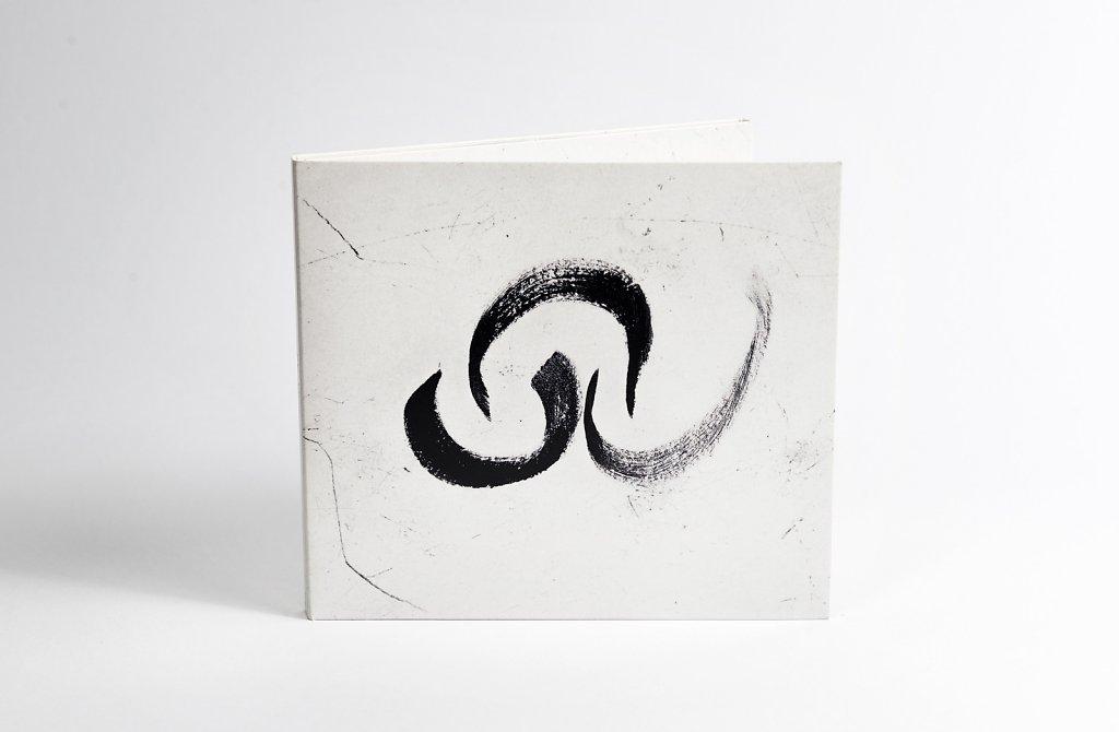 Vitruv - Album Cover